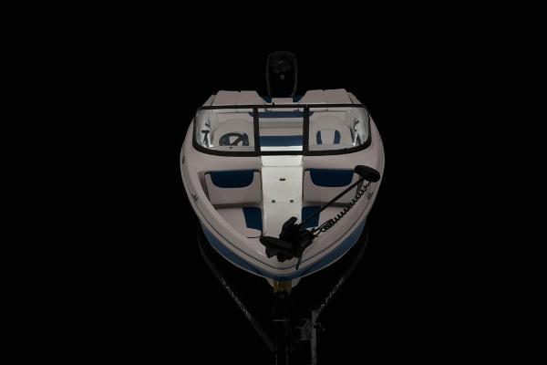 2021 Tahoe boat for sale, model of the boat is 450 TF & Image # 52 of 58