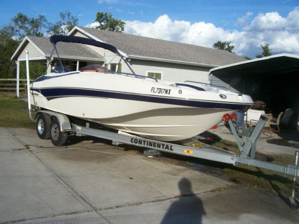 2008 southwind 210 sd location: saras