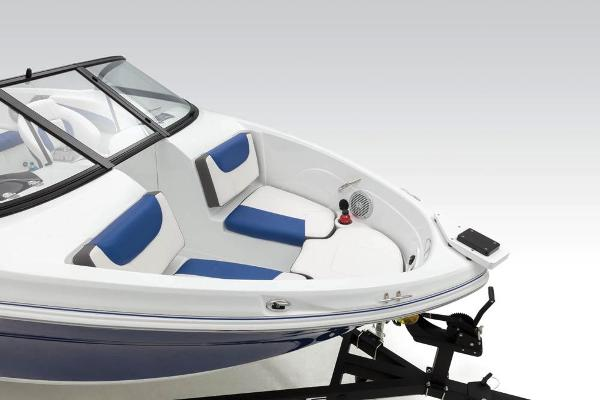 2021 Tahoe boat for sale, model of the boat is 500 TF & Image # 39 of 65