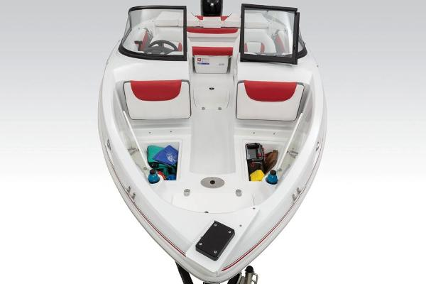 2021 Tahoe boat for sale, model of the boat is 550 TF & Image # 63 of 82