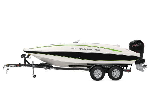 2021 Tahoe boat for sale, model of the boat is 1950 & Image # 23 of 103