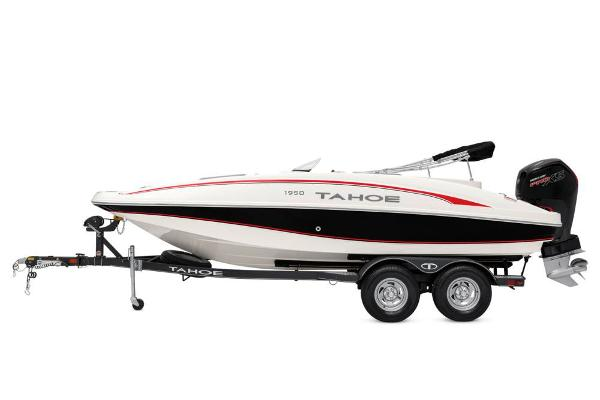 2021 Tahoe boat for sale, model of the boat is 1950 & Image # 24 of 103