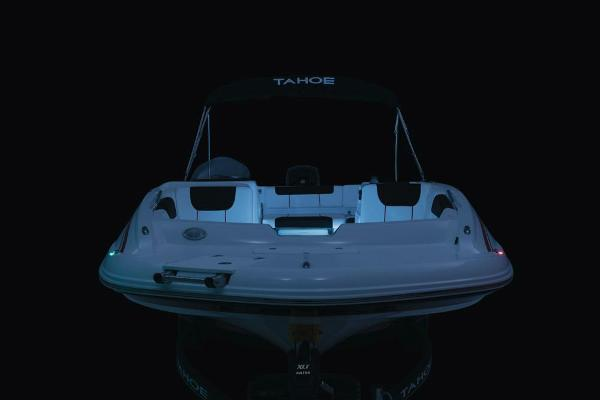 2021 Tahoe boat for sale, model of the boat is 1950 & Image # 51 of 103