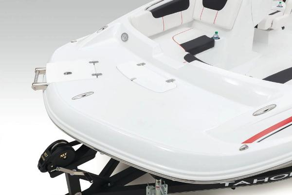 2021 Tahoe boat for sale, model of the boat is 1950 & Image # 52 of 103