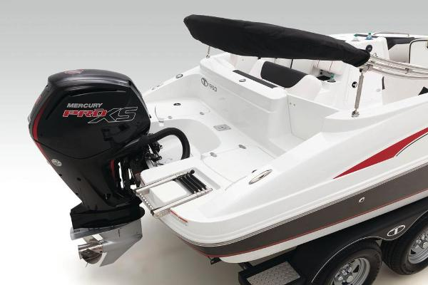 2021 Tahoe boat for sale, model of the boat is 1950 & Image # 92 of 103