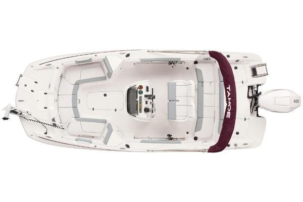 2021 Tahoe boat for sale, model of the boat is 2150 CC & Image # 45 of 132