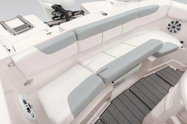2021 Tahoe boat for sale, model of the boat is 2150 CC & Image # 69 of 132