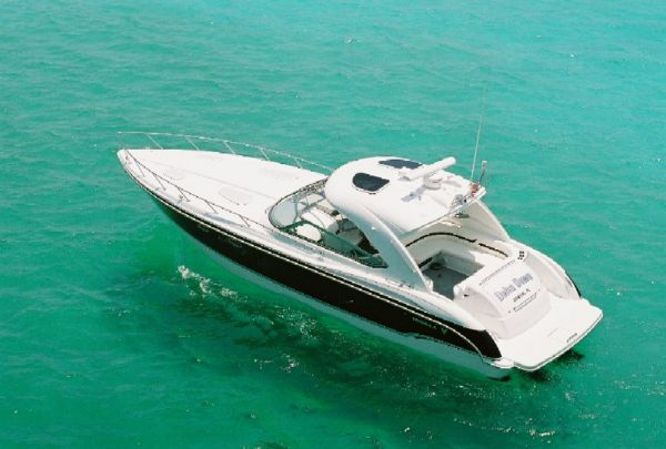 Formula 40 SS High Performance Boats. Listing Number: M-3536593 40' Formula ...