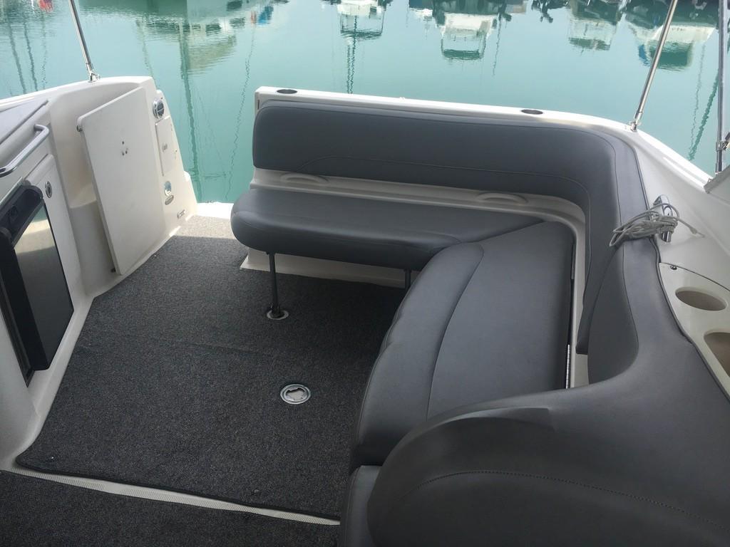 320 Cruiser-14