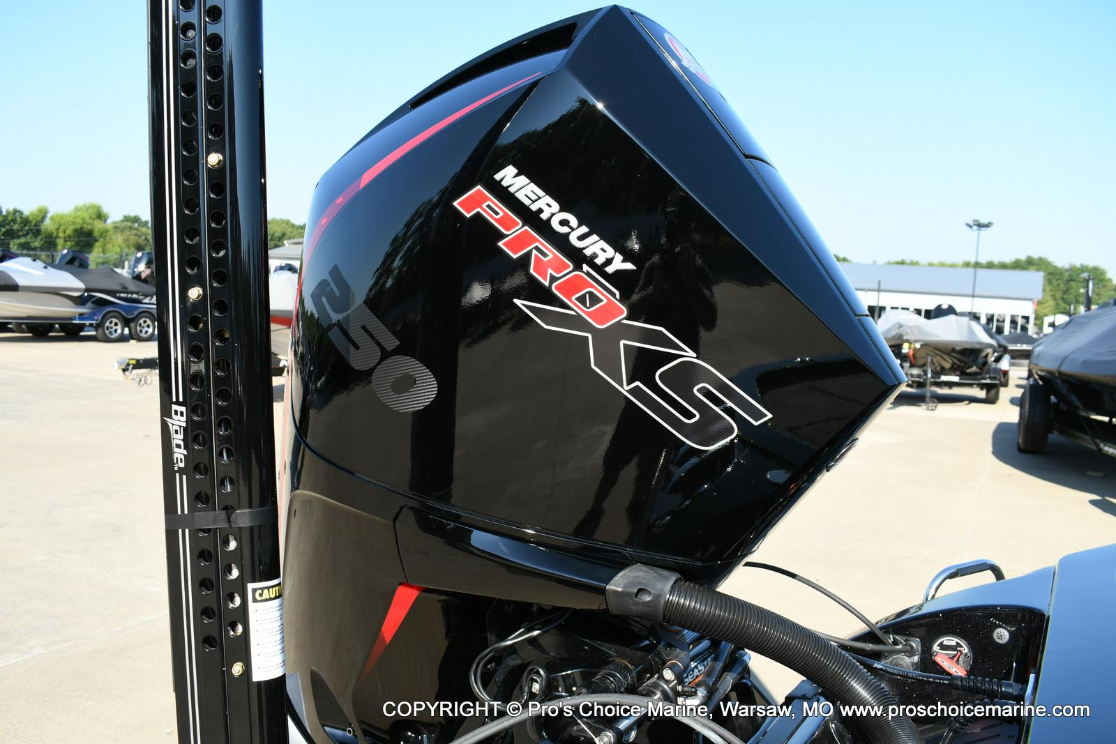 2020 Ranger Boats boat for sale, model of the boat is Z520C Ranger Cup Equipped & Image # 33 of 50