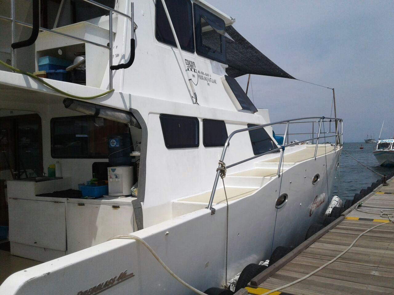 Catamaran-8