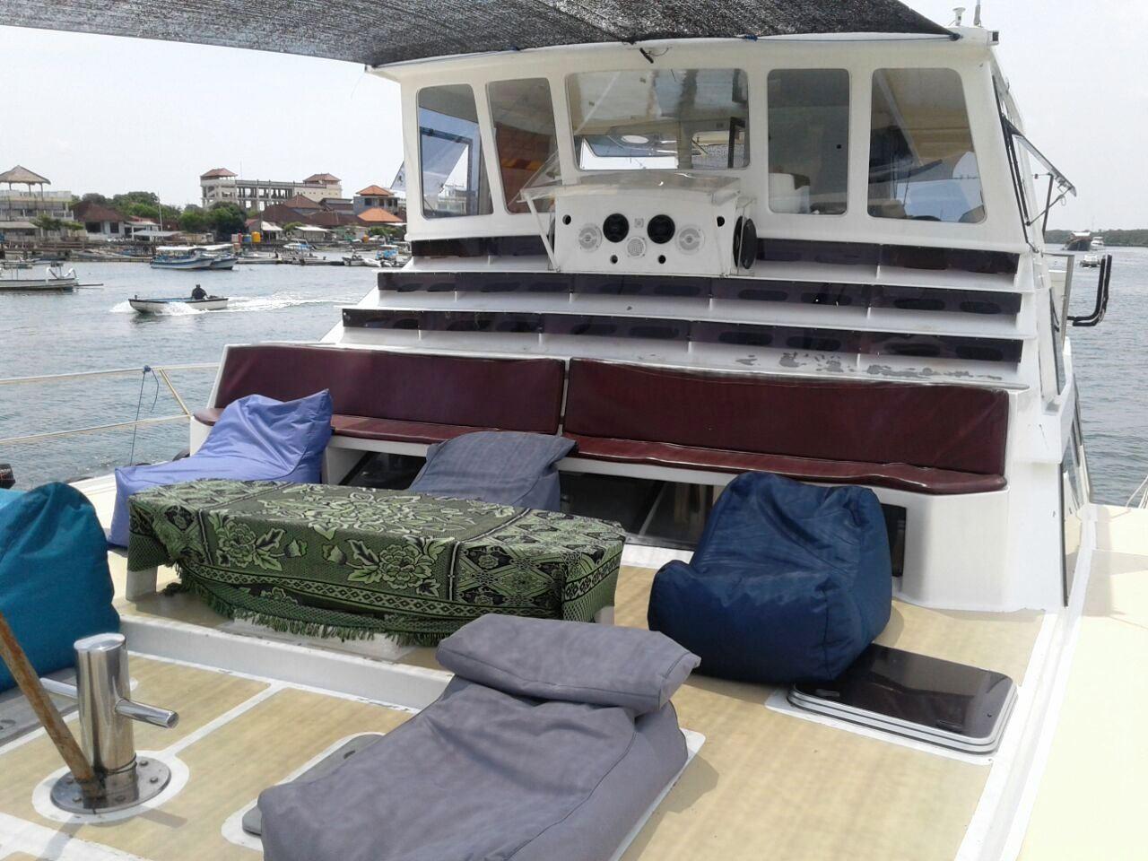 Catamaran-6