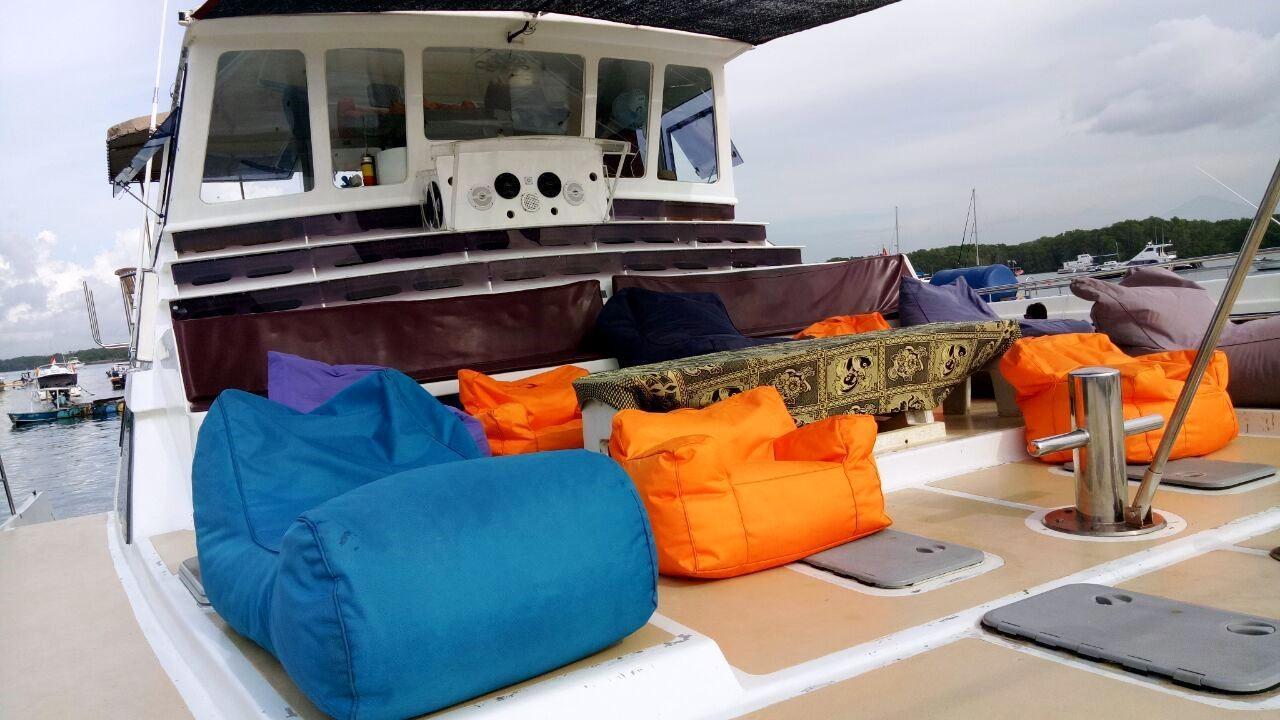 Catamaran-7