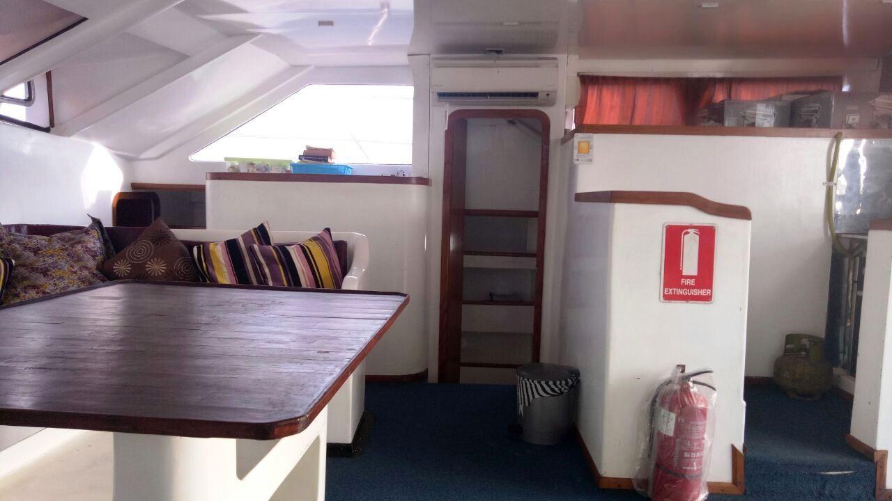 Catamaran-20