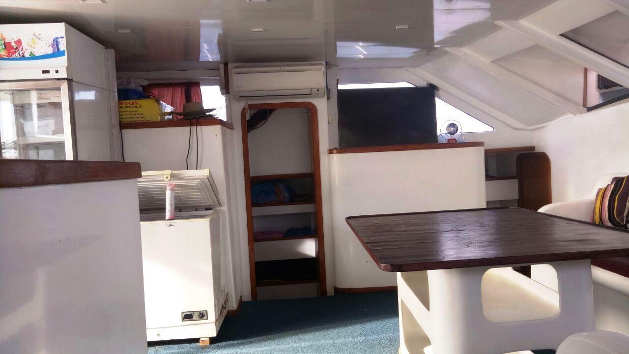 Catamaran-19