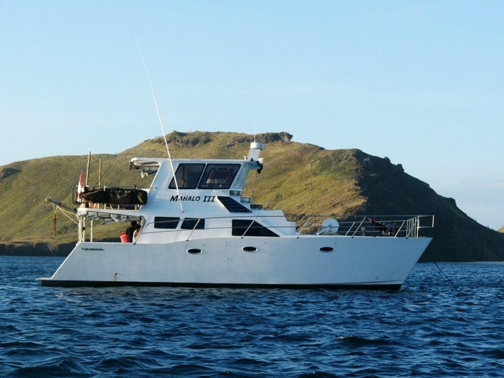 Catamaran-3
