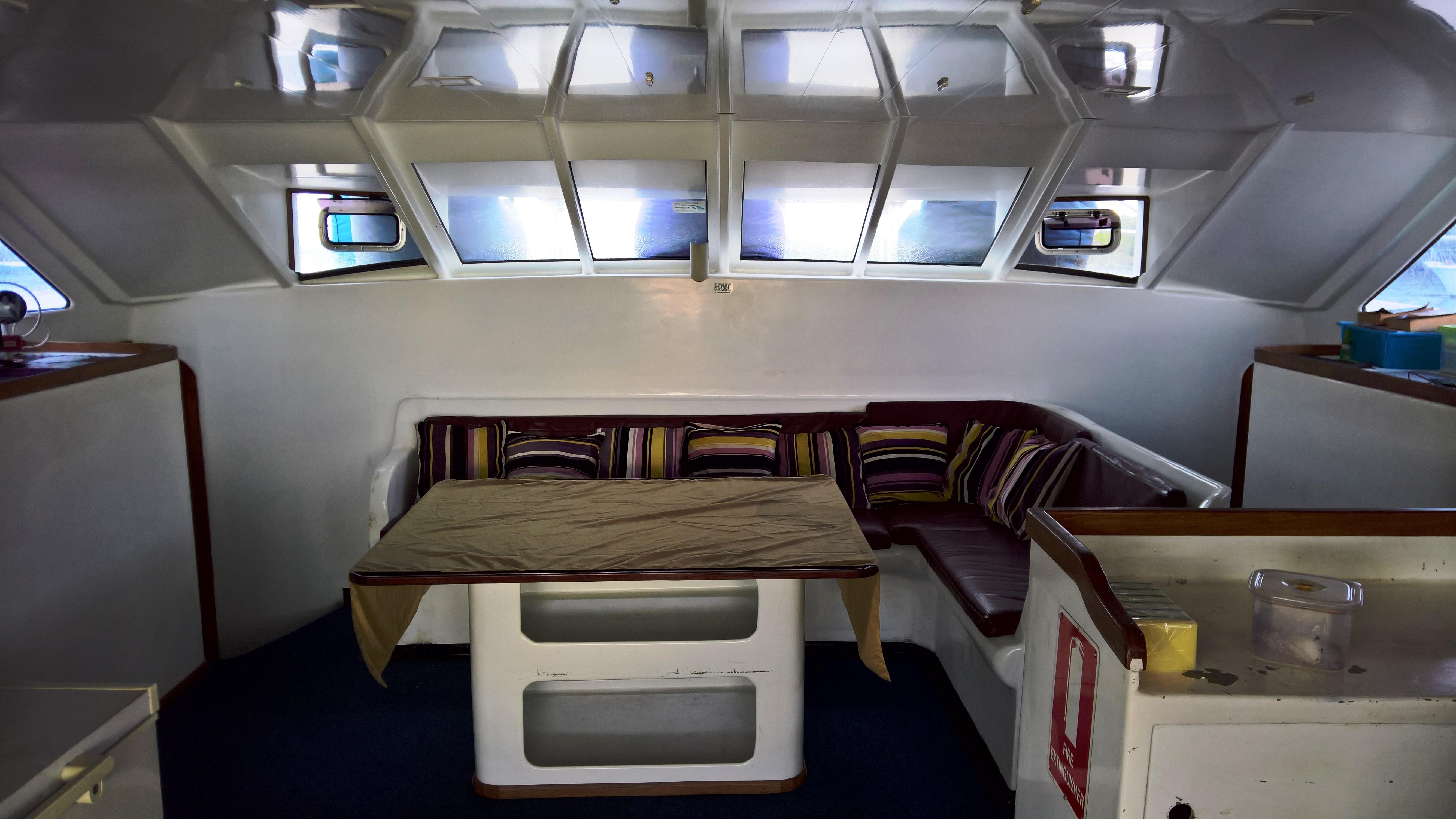 Catamaran-16