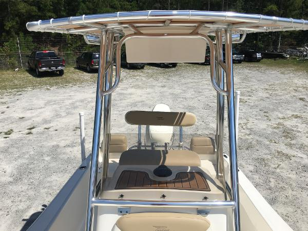 2020 Pioneer boat for sale, model of the boat is 180 Sportfish & Image # 19 of 62