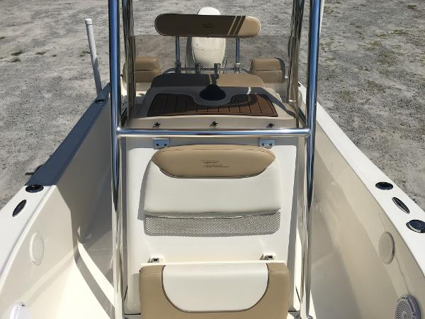 2020 Pioneer boat for sale, model of the boat is 180 Sportfish & Image # 21 of 62