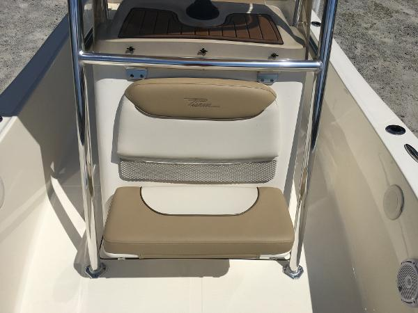 2020 Pioneer boat for sale, model of the boat is 180 Sportfish & Image # 33 of 62