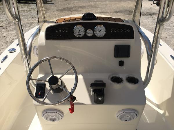 2020 Pioneer boat for sale, model of the boat is 180 Sportfish & Image # 43 of 62