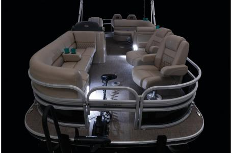 2020 Ranger Boats boat for sale, model of the boat is REATA 223FC w/150L 4S & Image # 19 of 50