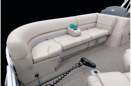 2020 Ranger Boats boat for sale, model of the boat is REATA 223FC w/150L 4S & Image # 50 of 50