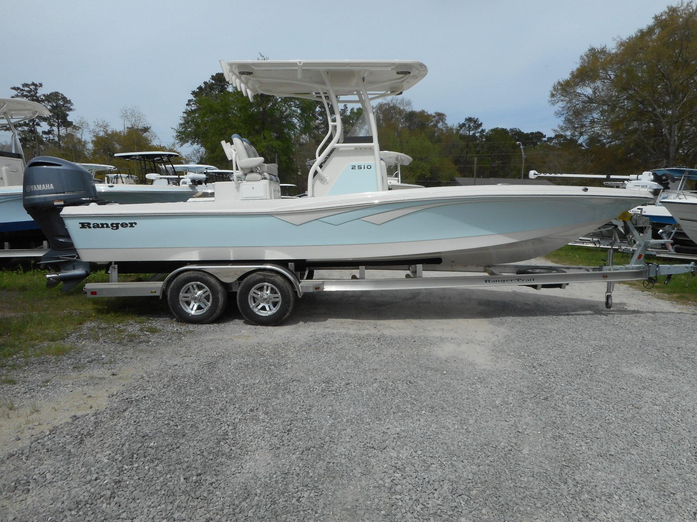 Ranger Boats For Sale - BOAT STUF in United States