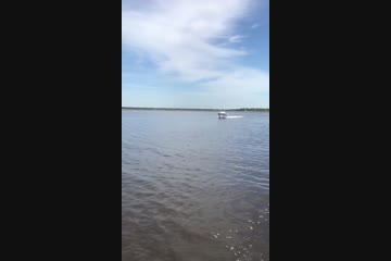 Clearwater 2200 CCvideo