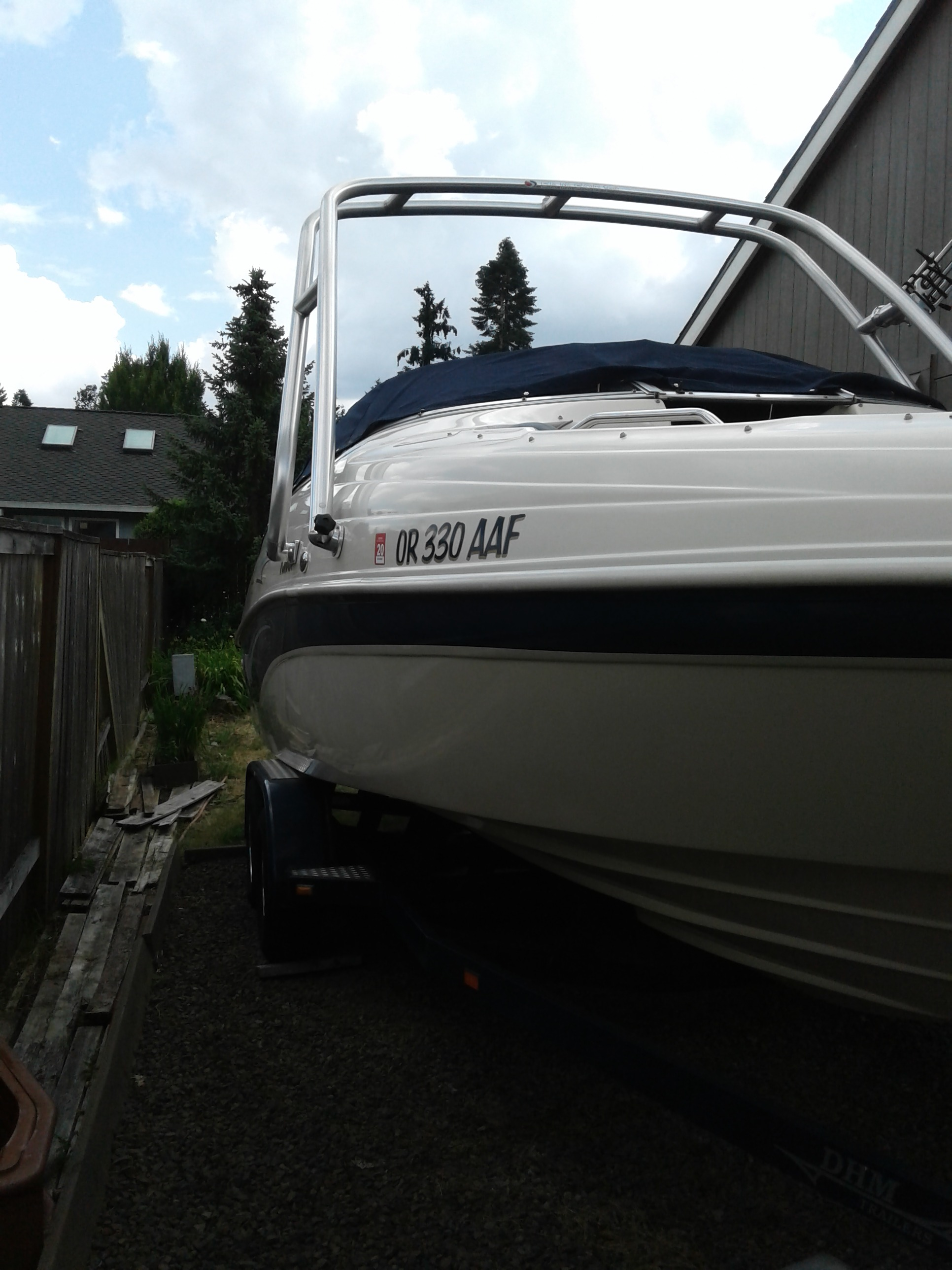 Boats for sale in 97141 - Boat Trader