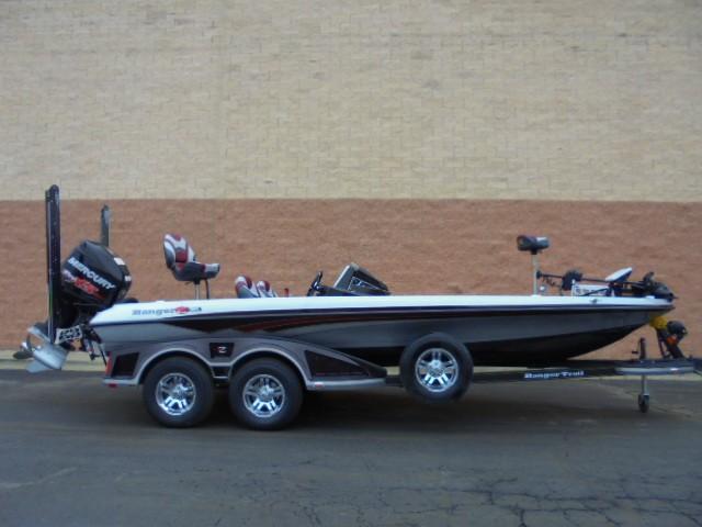 RangerZ521 L