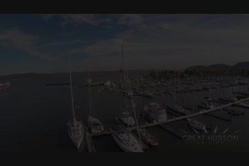 Beneteau Sense 55video