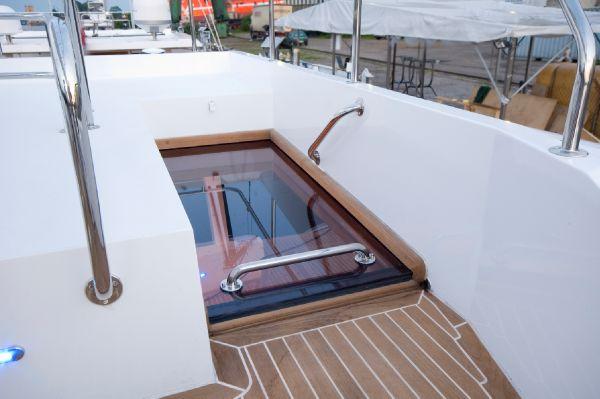 RM Yachts