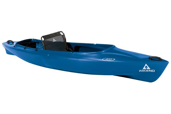 2015 ASCEND A10 SIT IN (BLUE) for sale