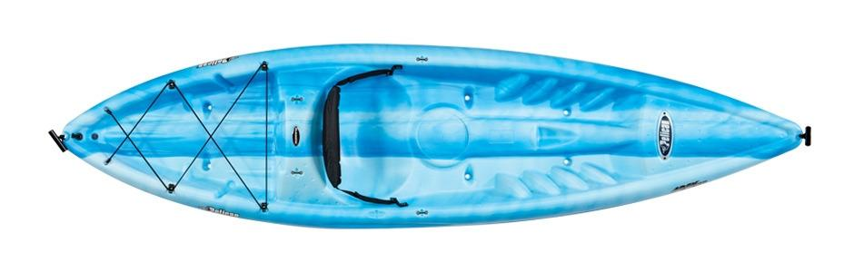 Pelican - Kayak Apex 100