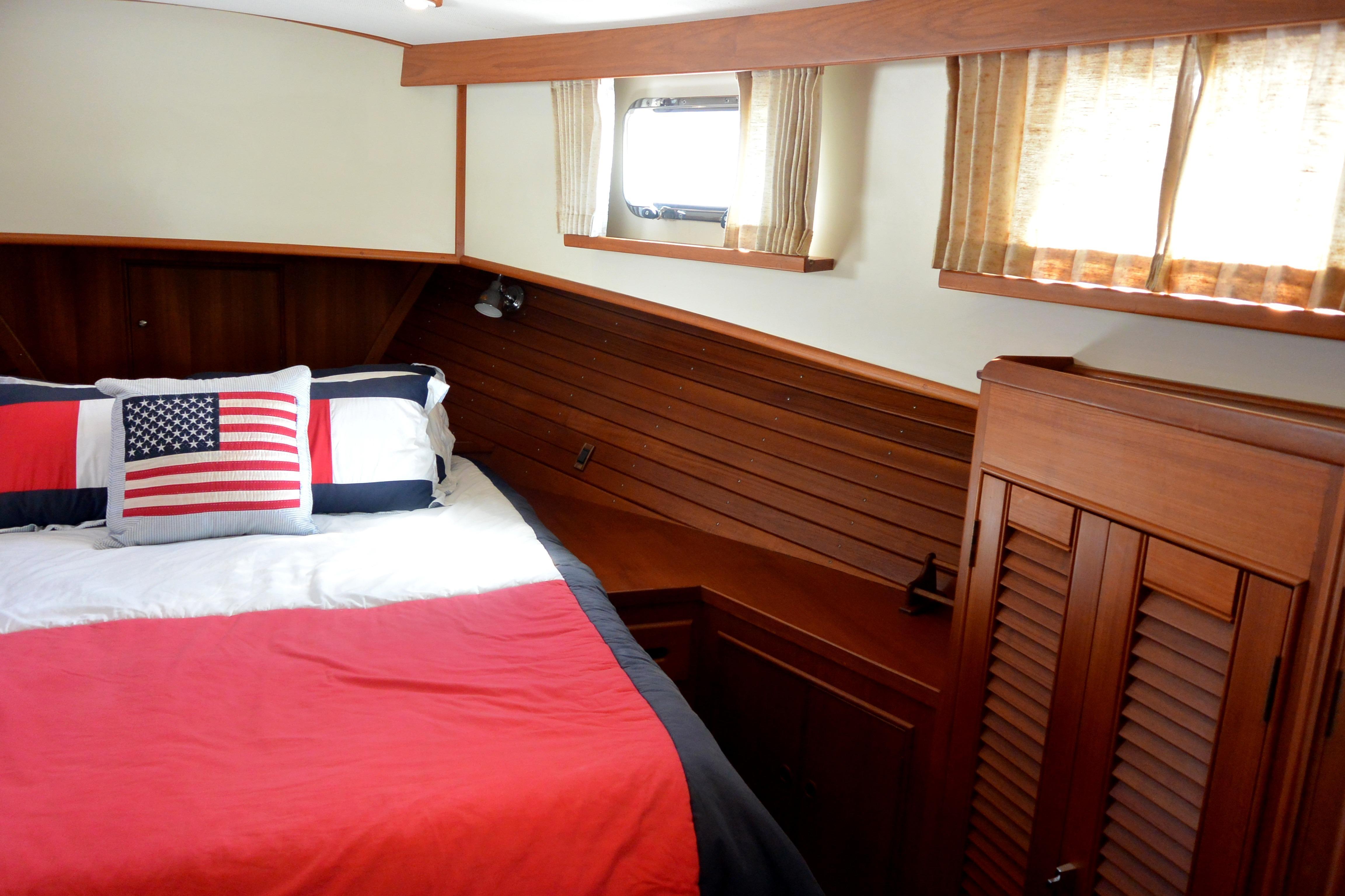 Master cabin-2