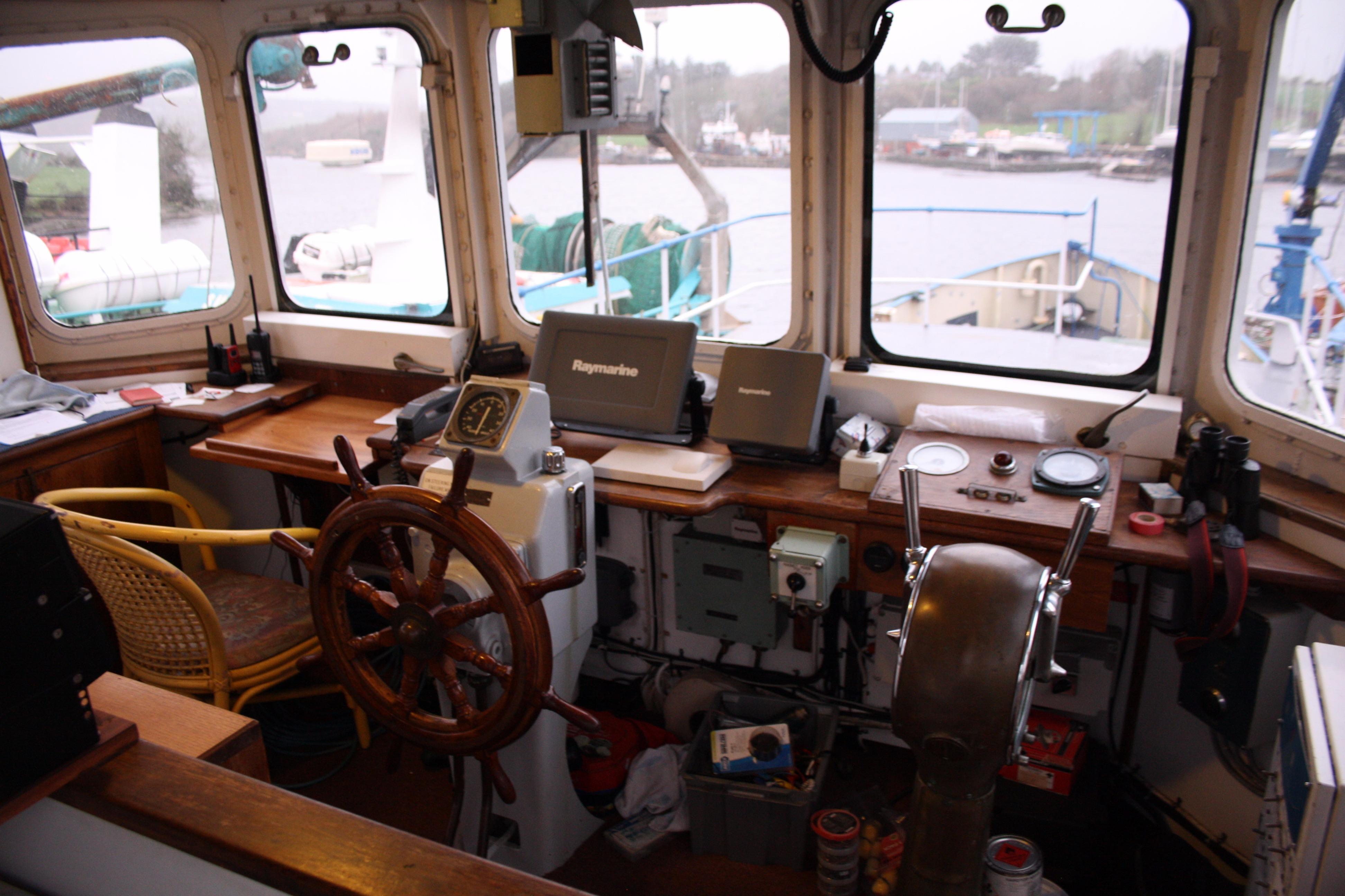 Kinsale Cork Mgm Boats Power Boats For Sale | Autos Post