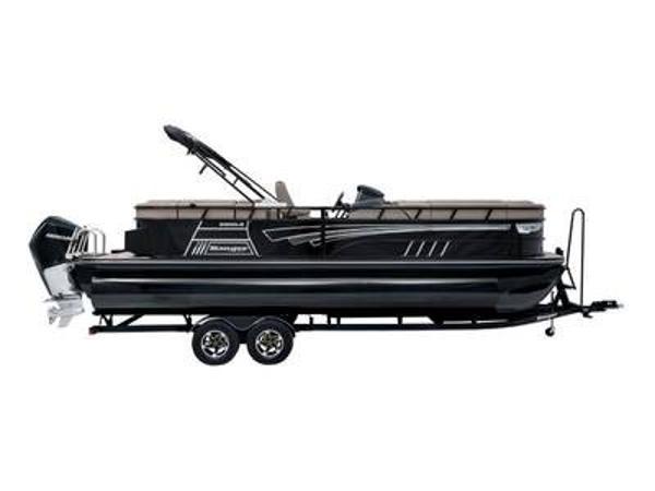 2020 RANGER BOATS 2300LS for sale