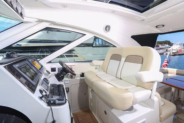 Sundancer 470 for sale
