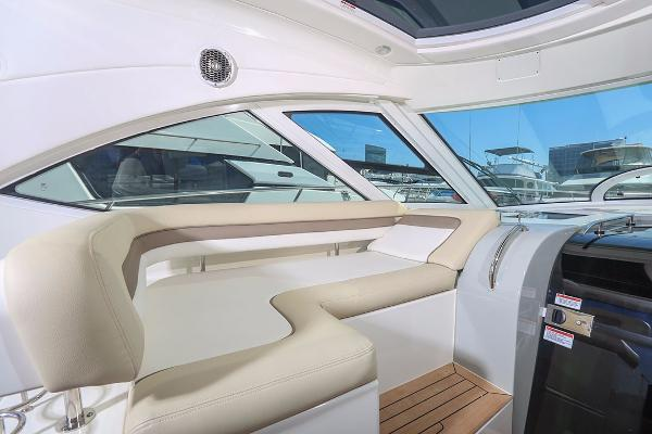 470 Boat