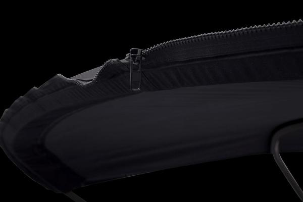 2021 Regency boat for sale, model of the boat is 250 LE3 & Image # 64 of 76