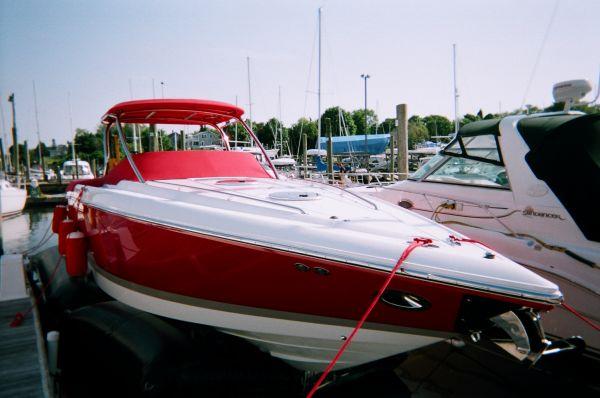 Cobalt 343 High Performance Boats. Listing Number: M-3240765 34' Cobalt 343