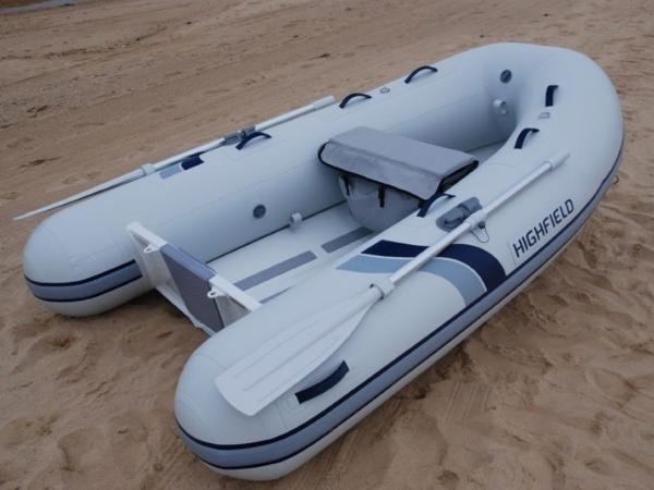 Inflatable Boats For Sale - Page 1 of 7 | Boat Buys