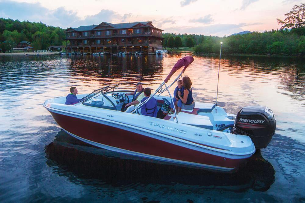 Boat Inventory - Manteca, CA Bass Pro Shops Tracker Boat