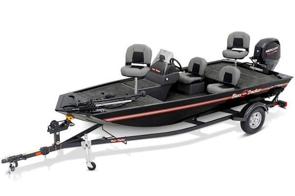2020 TRACKER BOATS MOD V CLASSIC XL for sale