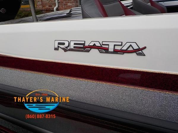 2020 Ranger Boats boat for sale, model of the boat is 190LS & Image # 29 of 52
