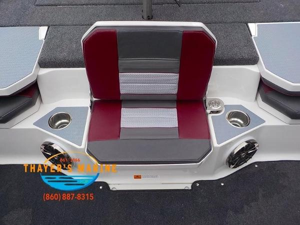 2020 Ranger Boats boat for sale, model of the boat is 190LS & Image # 30 of 52