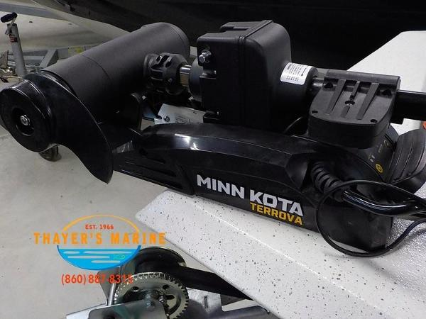 2020 Ranger Boats boat for sale, model of the boat is RB190 & Image # 19 of 31