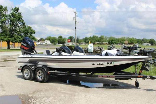 Skeeter Bass Boats For Sale >> Skeeter Bass Boats For Sale In Illinois Page 1 Of 1 Boat