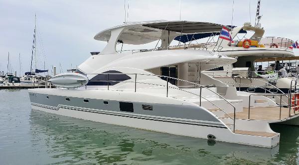 Catamaran-5762